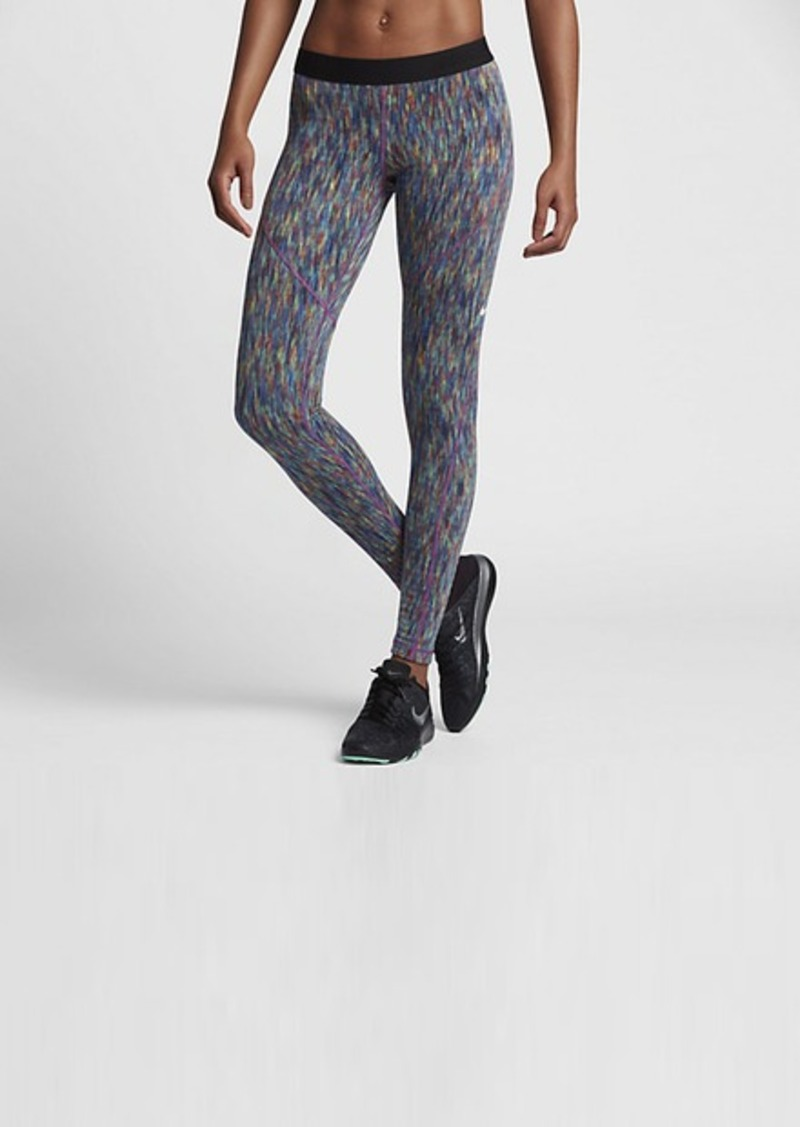 nike nike pro hyperwarm casual pants shop it to me. Black Bedroom Furniture Sets. Home Design Ideas
