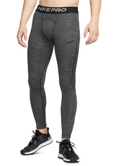 Nike Pro Men's Leggings