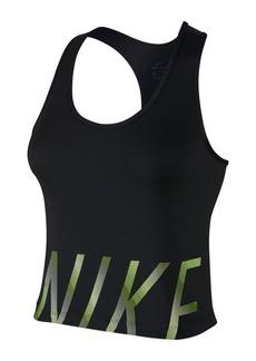Nike Pro Racerback Tank