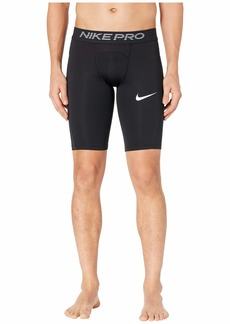 Nike Pro Shorts Long