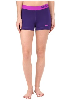 Nike Pro Three-Inch Short
