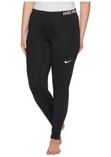 Nike Pro Training Tight (Size 1X-3X)