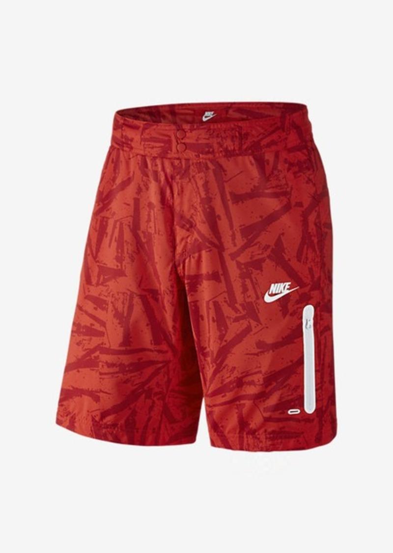 Nike Prodigy Summer Solstice