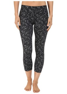 Nike Pronto Essential Cropped Pants