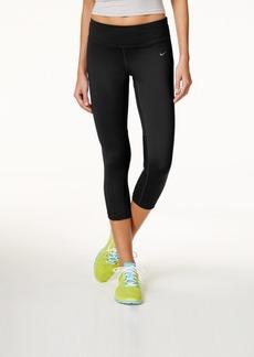 Nike Racer 3.0 Cropped Leggings