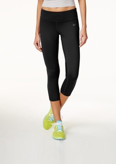 Nike Racer 3.0 Cropped Leggings