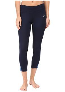 Nike Racer Crop 3.0 Pants
