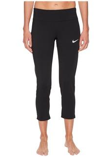 Nike Racer Running Crop