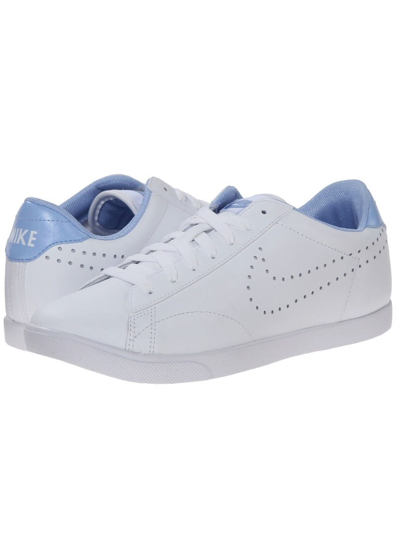 nike nike racquette leather shoes shop it to me