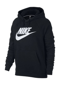 Nike Rally Drawstring Hoodie