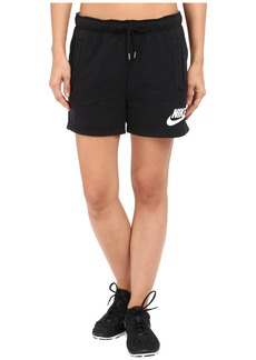 Nike Rally Logo Short