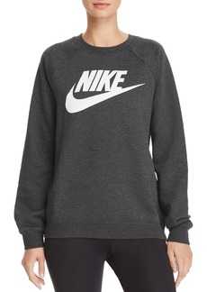 Nike Rally Logo Sweatshirt