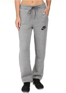 Nike Rally Loose Pant