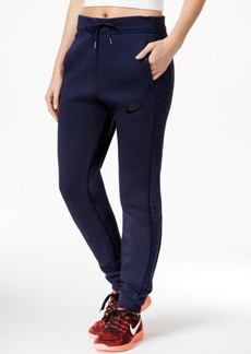 Nike Rally Quilted Jogger Sweatpants
