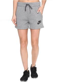 Nike Rally Short