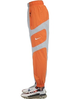 Nike Re-issue Woven Pants