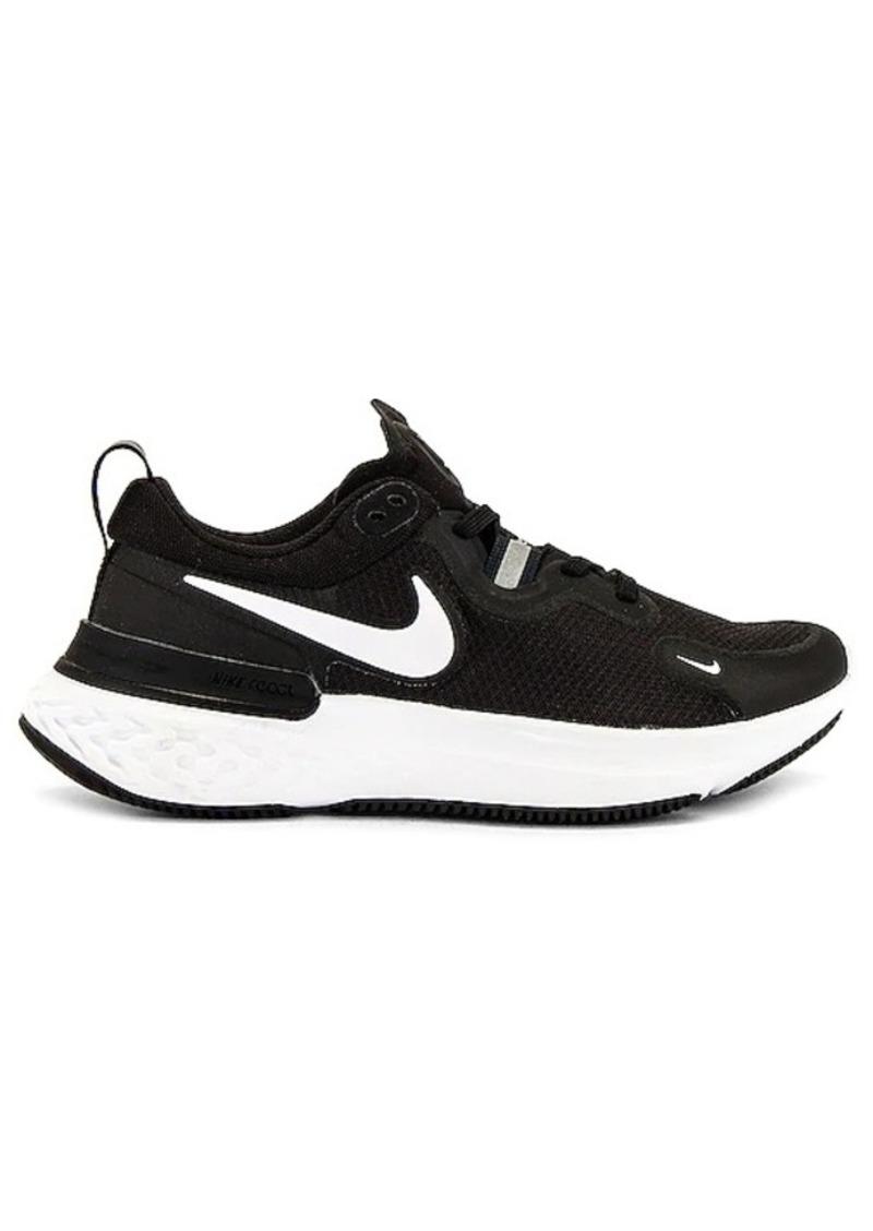 Nike React Miler Sneaker