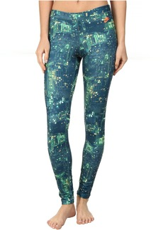 Nike RU City Print Legging