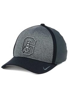 Nike San Francisco Giants Reflective Swooshflex Cap