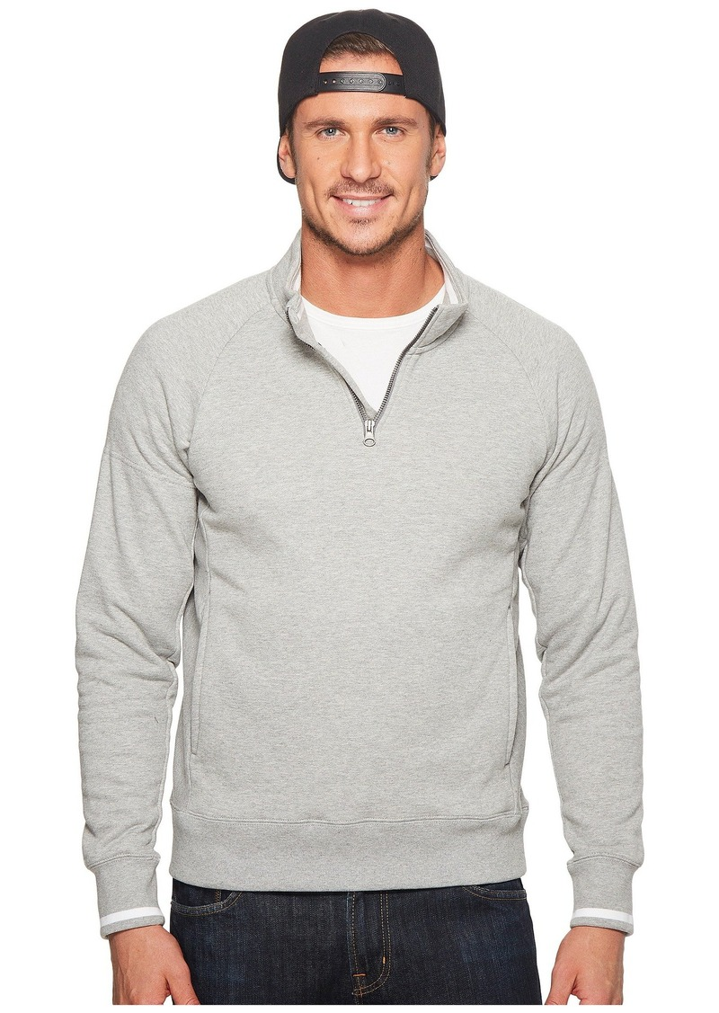 low price cheap prices sale SB Everett Long Sleeve Skateboarding Top