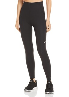 Nike Sculpt Victory Leggings