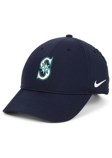 Nike Seattle Mariners Legacy Performance Cap