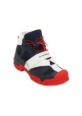 Nike Sfb Mountain / Undercover Sneakers