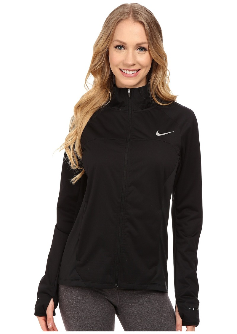 Nike Shield Full-Zip 2.0 Jacket