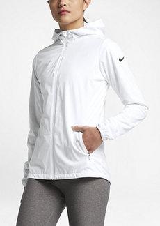 Nike Shield Wind
