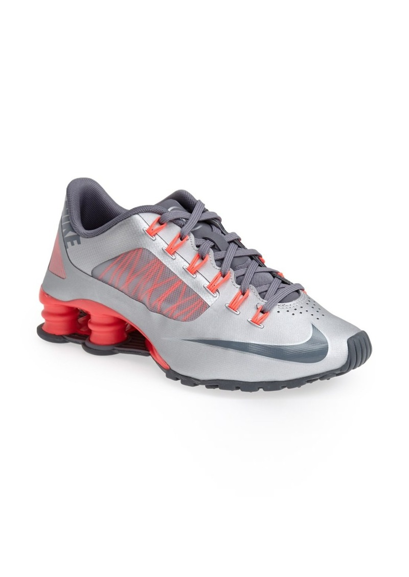 Nike Women S Shox Superfly R Running Shoes Colors