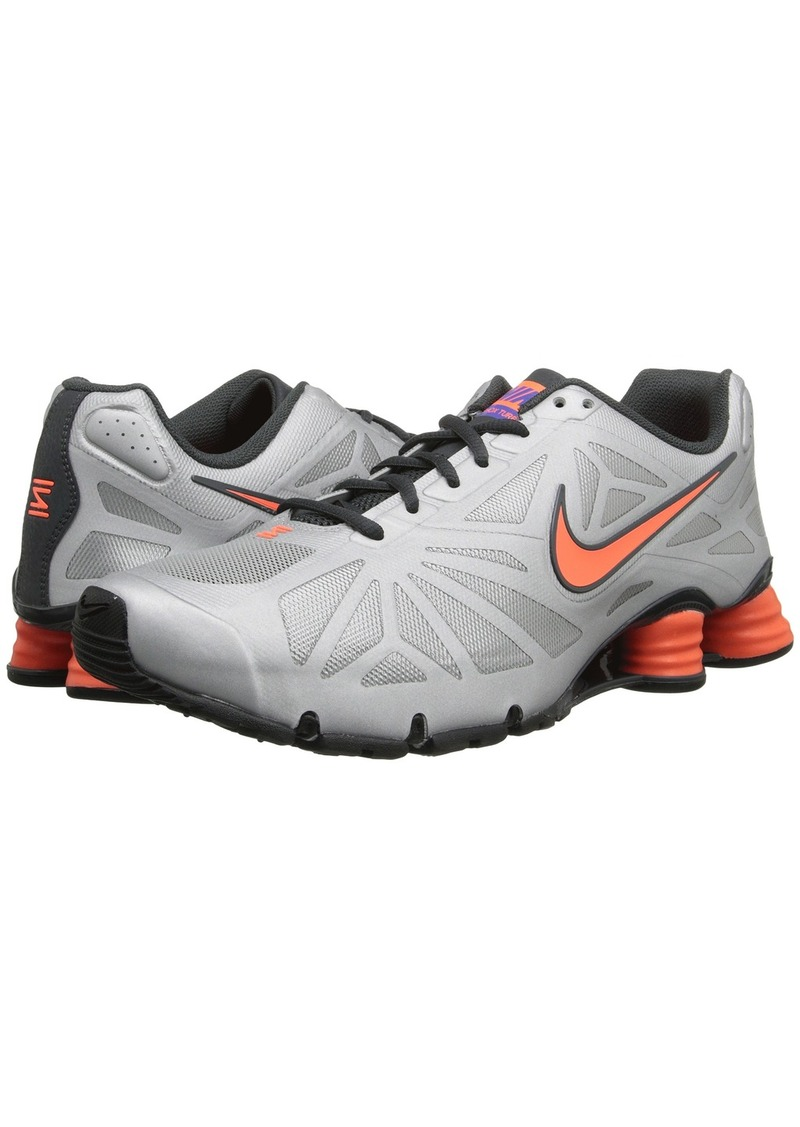 3b1ff8e2cb7 Boys Nike Shocks On Sale