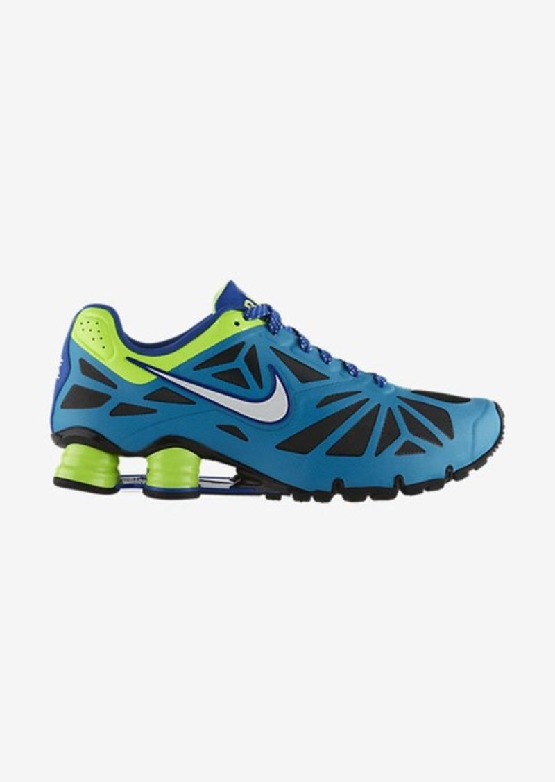 Jordan Belfort Nike Shoes