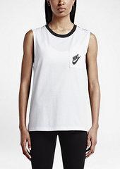 Nike Signal Muscle