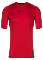 Nike slim-fit T-shirt