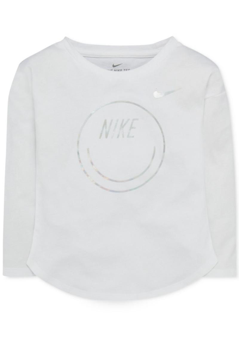 nike shirt 5t