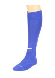 Nike Soccer Classic Sock