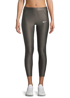 Nike Speed 7/8 Running Tights