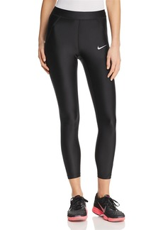 Nike Speed Cropped Leggings