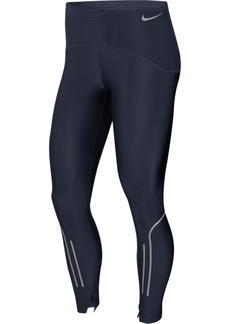 Nike Speed Power Running Leggings