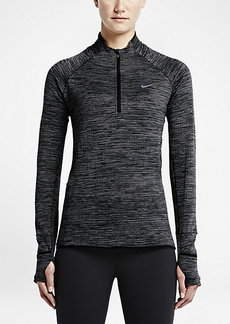 Nike Sphere Element