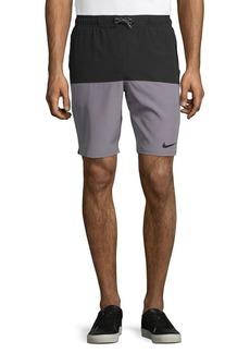 Nike Split Volley Swim Shorts