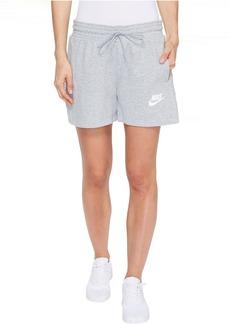 Nike Sportswear Advance 15 Short