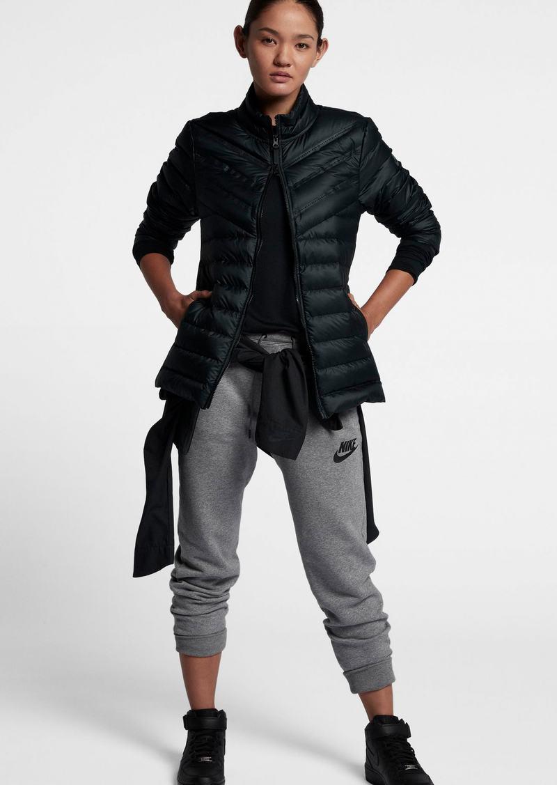nike sportswear aeroloft 3-in-1