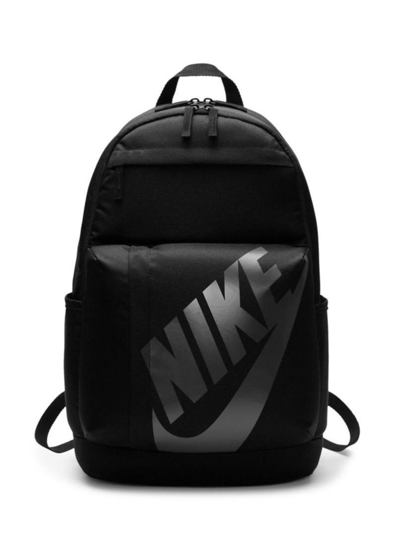 ad240b846a79 Nike Nike Sportswear Elemental Backpack