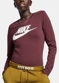 Nike Sportswear Essential Bodysuit