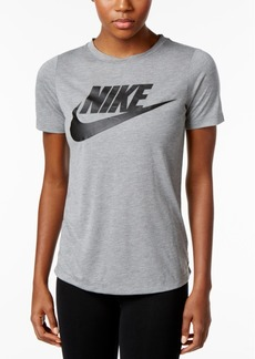 Nike Sportswear Essential Logo T-Shirt