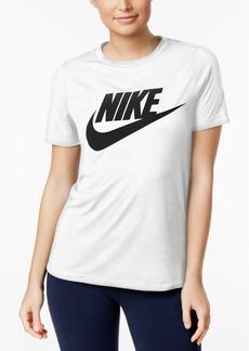 Nike Sportswear Essential Logo T-Shirt