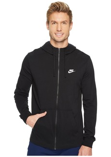 Nike Sportswear Full-Zip Hoodie