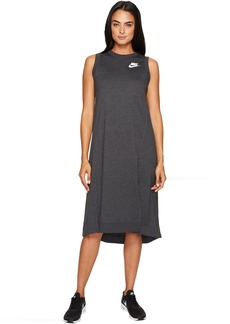 Nike Sportswear Gym Classic Dress