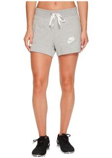 Nike Sportswear Gym Classic Short